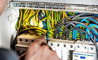 burotikhome informatique