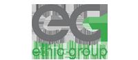 burotikhome logo ethic group